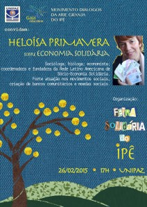 Moeda Social_IPE